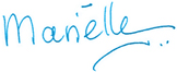 handtekening-marielle