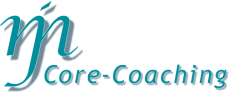 Core-Coaching