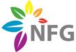 Logo_NFG