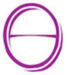 Theta healing symbol